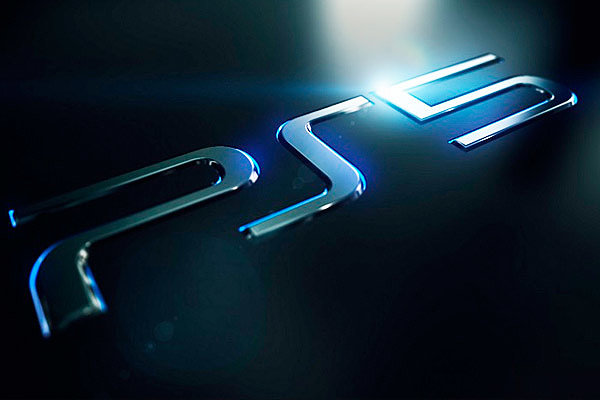 [Fun Video] Sony Designing The PS5 Logo