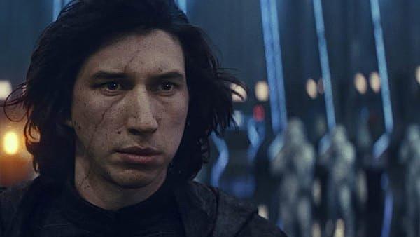 Все пасхалки фильма «Звёздные войны: Скайуокер. Восход»