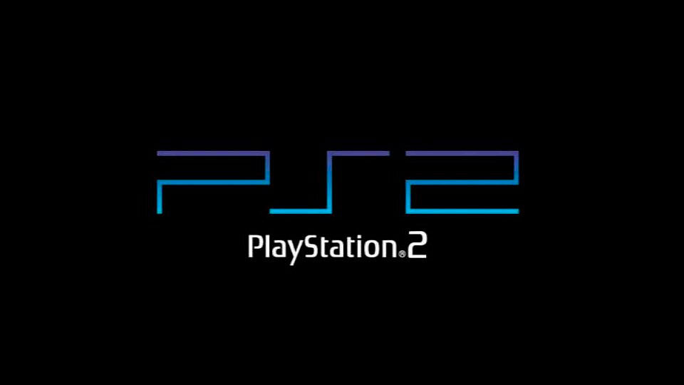 [Fun Video] THAT is why PlayStation 2 was the best