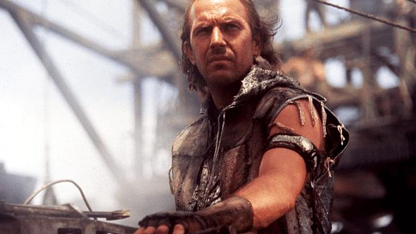 10 ужасных фильмов, которые загубили блестящую концепцию