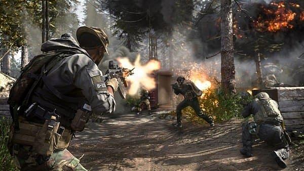 Call Of Duty: Modern Warfare – 14 советов и уловок, о которых в игре не говорится