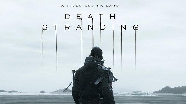Death Stranding: 26 пасхалок, секретов и отсылок