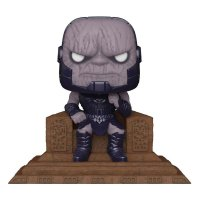 [PRE-ORDER] Funko POP Deluxe DC: Justice League The Snyder Cut - Darkseid on Throne Figure