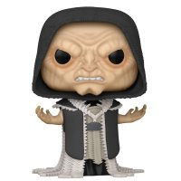 [PRE-ORDER] Funko POP DC: Justice League The Snyder Cut - Desaad Figure