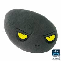 "[PRE-ORDER] Final Space - Lord Commander Handmade Plush Pillow (14"") [Exclusive]"