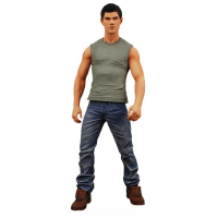 Neca Twilight Eclipse Series 1 - Jacob Figure
