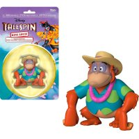 [PRE-ORDER] Funko Disney Afternoons - King Louie Action Figure