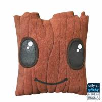 Marvel - Groot Handmade Plush Pillow [Exclusive]