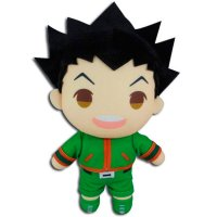 [PRE-ORDER] Great Eastern Entertainment Hunter x Hunter - Gon Plush Toy