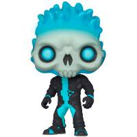 Funko POP Games: Fortnite - Eternal Voyager Figure