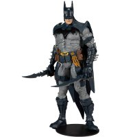 [PRE-ORDER] McFarlane Toys DC Multiverse - Batman Designed by Todd McFarlane Action Figure