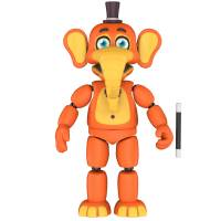 [PRE-ORDER] Funko Five Nights At Freddy's Pizza Simulator - Orville Elephant Action Figure
