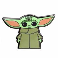 Paladone Star Wars - The Child Enamel Pin Badge