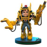 [PRE-ORDER] Quantum Mechanix Alien - Ripley Power Loader Figure